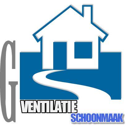 Ventilatie schoonmaak Giovanni